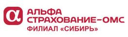 http://mo.media-service-mc.ru/images/alfa.jpg