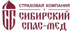 http://mo.media-service-mc.ru/images/sib-spas.jpg